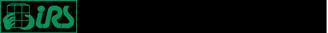 茨城流通サービス株式会社
